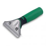 Handgriff für Handrakel oder Gummiwischer ergonomisch