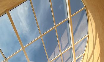 Dachfensterfolien
